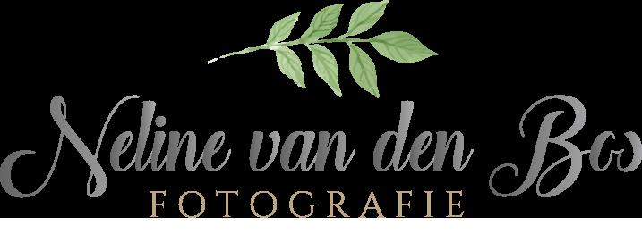 Neline van den Bos Fotografie