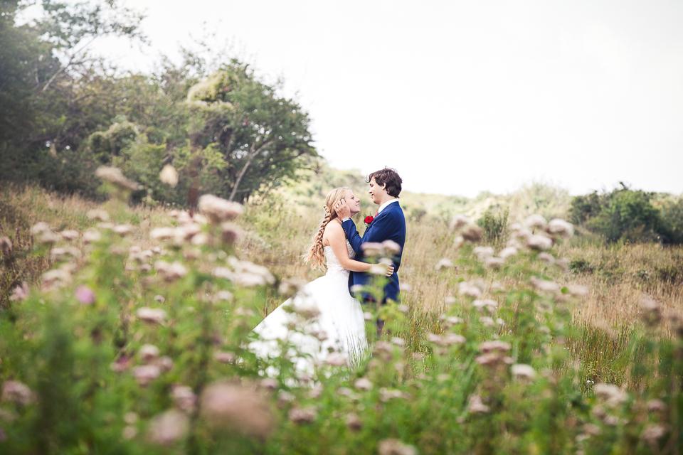 Bruiloft Sliedrecht